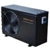 Warmtepomp Datron