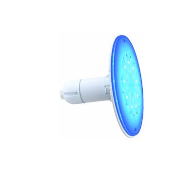 Onderwaterverlichting LED